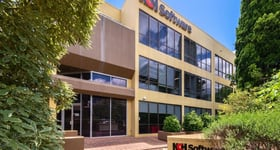 Offices commercial property for lease at Suite 1/19 Barry Drive Turner ACT 2612