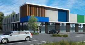 Showrooms / Bulky Goods commercial property for lease at 2-14 Nexus Street Ravenhall VIC 3023