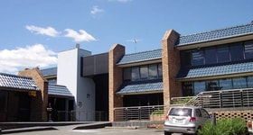 Medical / Consulting commercial property for lease at 22/6-8 Old Castle Hill Road Castle Hill NSW 2154