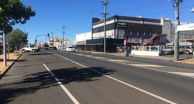 Showrooms / Bulky Goods commercial property for lease at Shop D/34 Quay Bundaberg Central QLD 4670