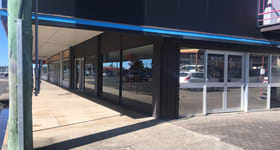 Offices commercial property for lease at Shop D/34 Quay Bundaberg Central QLD 4670