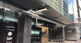 Hotel, Motel, Pub & Leisure commercial property for lease at 11 Waymouth Street Adelaide SA 5000