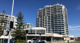 Serviced Offices commercial property for lease at Shop 22/121 Mooloolaba Esp Mooloolaba QLD 4557