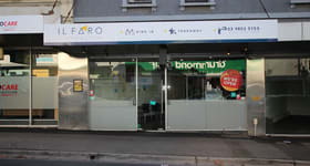 Showrooms / Bulky Goods commercial property for lease at 321 High Street Kew VIC 3101