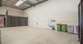 Factory, Warehouse & Industrial commercial property for lease at Ashmore QLD 4214