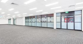 Offices commercial property for lease at 22 Powers Road Seven Hills NSW 2147
