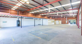 Factory, Warehouse & Industrial commercial property for lease at 48 Clavering Road Bayswater WA 6053