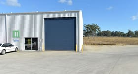 Factory, Warehouse & Industrial commercial property for lease at Unit 11/9 Thiedeke Road Beaudesert QLD 4285