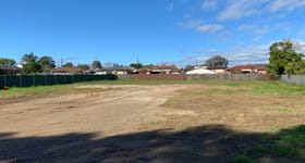 Development / Land commercial property for lease at 77 O'Sullivan Rd Leumeah NSW 2560