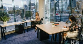 Offices commercial property for lease at 38/1 Southbank Boulevard Southbank VIC 3006