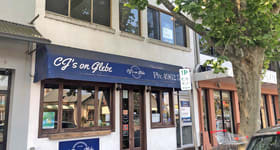 Shop & Retail commercial property for lease at Ground Floor, 62 Glebe Road The Junction NSW 2291