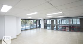 Showrooms / Bulky Goods commercial property for lease at 5/443 Chapel ROad Bankstown NSW 2200