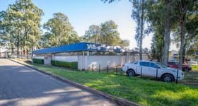 Offices commercial property for lease at 142 Sunnyholt Road Blacktown NSW 2148