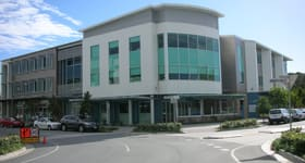 Offices commercial property for lease at 240 Varsity Parade Varsity Lakes QLD 4227