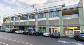 Factory, Warehouse & Industrial commercial property for lease at Suite 314/91-95 Murphy Street Richmond VIC 3121