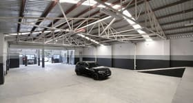 Showrooms / Bulky Goods commercial property for lease at 22 Ewan Street Mascot NSW 2020