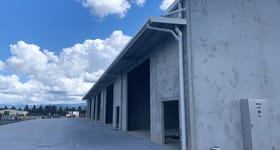 Factory, Warehouse & Industrial commercial property for lease at 218 Lundberg Drive Murwillumbah NSW 2484
