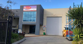 Factory, Warehouse & Industrial commercial property for lease at 38A Production Drive Campbellfield VIC 3061