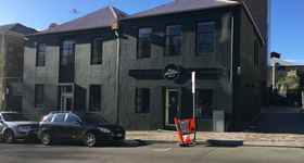 Offices commercial property for lease at Level 1/2-4 Gladstone Street Battery Point TAS 7004