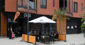 Other commercial property for lease at 100B Western Beach Road Geelong VIC 3220