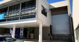 Shop & Retail commercial property for lease at 2/13 Lucinda Street Woolloongabba QLD 4102