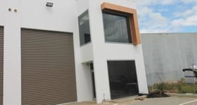 Factory, Warehouse & Industrial commercial property for lease at Unit/24 Bormar Drive Pakenham VIC 3810