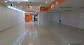 Other commercial property for lease at 63 Adelaide Street Brisbane City QLD 4000
