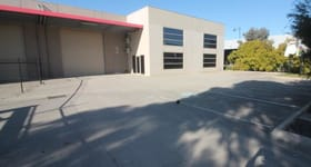 Factory, Warehouse & Industrial commercial property for lease at 3/28 Corporate Terrace Pakenham VIC 3810