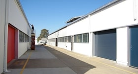 Shop & Retail commercial property for lease at 105C12/101 Station Road Yeerongpilly QLD 4105