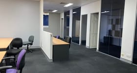Shop & Retail commercial property for lease at 2/15 Montague Street Greenslopes QLD 4120