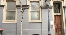 Medical / Consulting commercial property for lease at Shop 1/20 McKillop Street Melbourne VIC 3000
