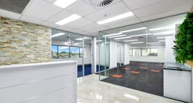 Offices commercial property for lease at 501D/490 Upper Edward Street Spring Hill QLD 4000
