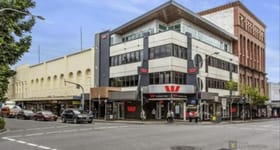 Other commercial property for lease at Level 1/266 Brunswick Street Fortitude Valley QLD 4006