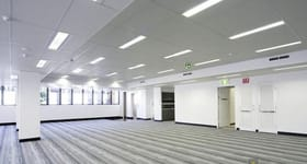 Offices commercial property for lease at Level 1/266 Brunswick Street Fortitude Valley QLD 4006