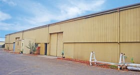 Factory, Warehouse & Industrial commercial property for lease at 2/95 Heyington Avenue Thomastown VIC 3074