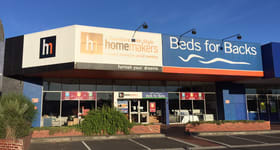 Showrooms / Bulky Goods commercial property for lease at Shop 13/19-33 Murray Road Preston VIC 3072