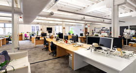 Offices commercial property for lease at 33 Mountain St Ultimo NSW 2007