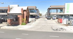 Factory, Warehouse & Industrial commercial property for lease at 9/306-312 Albert Street Brunswick VIC 3056