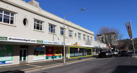Hotel, Motel, Pub & Leisure commercial property for lease at 639C Dean Street Albury NSW 2640