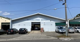 Factory, Warehouse & Industrial commercial property for lease at 21 Cottage Street Blackburn VIC 3130