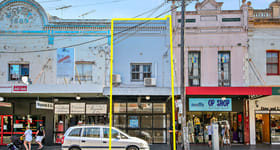 Shop & Retail commercial property for lease at 463 King Street Newtown NSW 2042