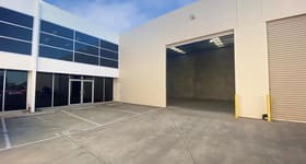 Factory, Warehouse & Industrial commercial property for lease at 4/4 Kilmarnock Court Hoppers Crossing VIC 3029
