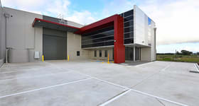 Showrooms / Bulky Goods commercial property for lease at 43 (Lot 73 Whitfield Boulevard Cranbourne West VIC 3977