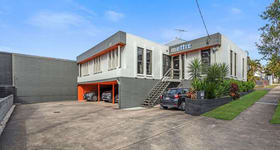 Offices commercial property for lease at 85 Lewis Street Woolloongabba QLD 4102