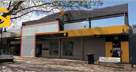 Offices commercial property for lease at 3/216-218 Pacific Highway Charlestown NSW 2290