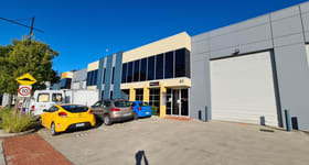 Offices commercial property for lease at 41/140-148 Chesterville Road Moorabbin VIC 3189