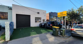 Shop & Retail commercial property for lease at 26-28 Sackville Street Collingwood VIC 3066