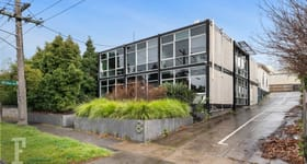 Offices commercial property for lease at 8 Yarra Street Hawthorn VIC 3122