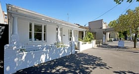 Offices commercial property for lease at 328 Montague Street Albert Park VIC 3206