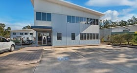 Offices commercial property for lease at 64 Gardiner Street Rutherford NSW 2320